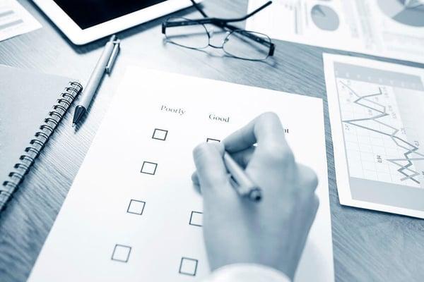 objetivos de una buena evaluación de desempeño_imgpost