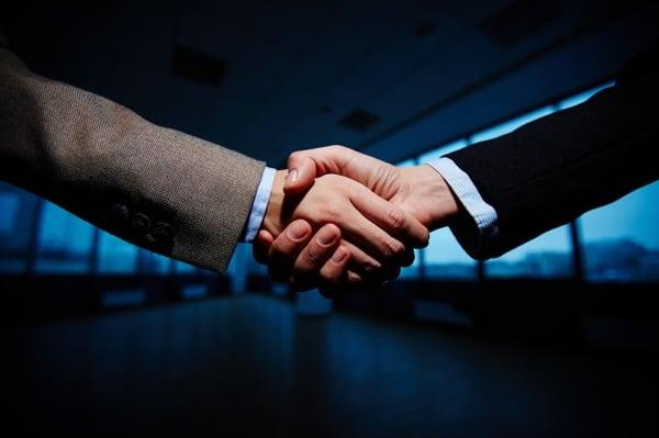 partner para implementar un software HCM_imgdest