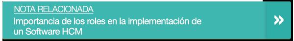 partner para implementar un software HCM_notarel