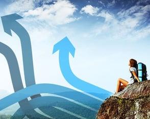 pasos_planes_de_carrera_y_desarrollo