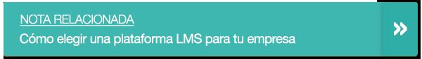 plataforma lms_notarel