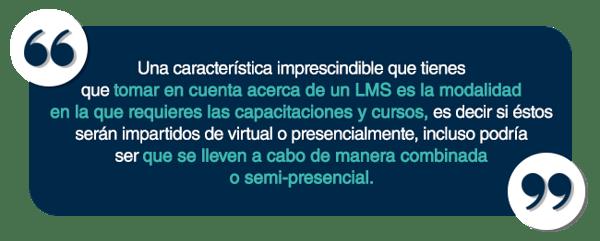 plataforma lms_quote-1