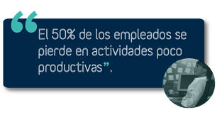 productividad_talento_humano-1