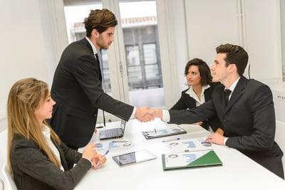 reclutamiento_paso_a_paso_successfactors.jpg