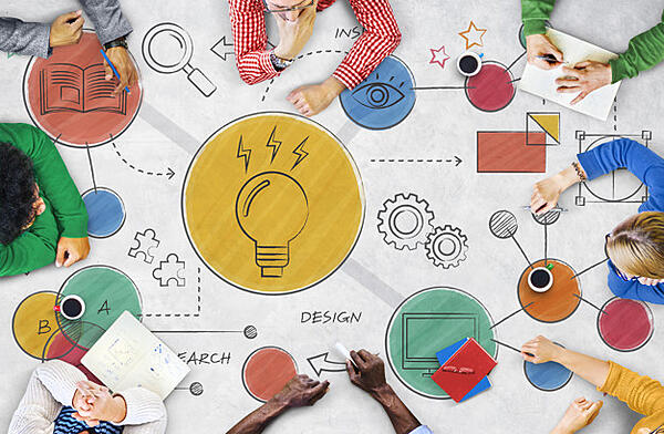 sistema de gestión de aprendizaje_imgdest