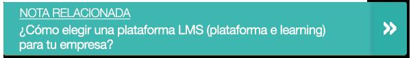 sistema de gestión de aprendizaje_notarel