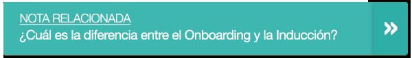 sistema para inducción de empleados a integrar a tus nuevos colaboradores_notarel