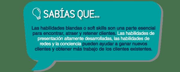 soft skills esenciales en la era de la digitalización_imgdest