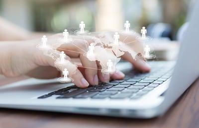 software_de_recursos_humanos.jpg