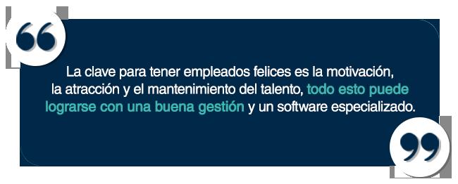 todo-sobre-un-software-de-recursos-humanos_quote2