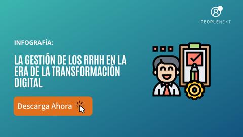 La Gestión de los RRHH en la era de la transformación digital_CTA