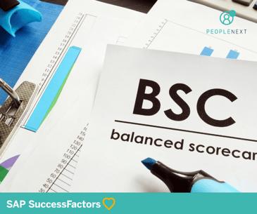 Las 4 perspectivas del Balanced Scorecard y su importancia_imagen principal