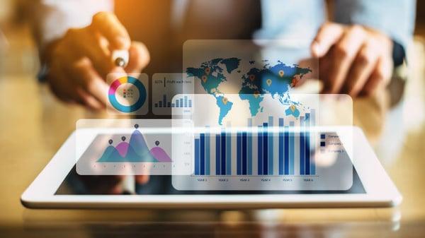 Potencializa tus RRHH con SAP® SuccessFactors_imgdest