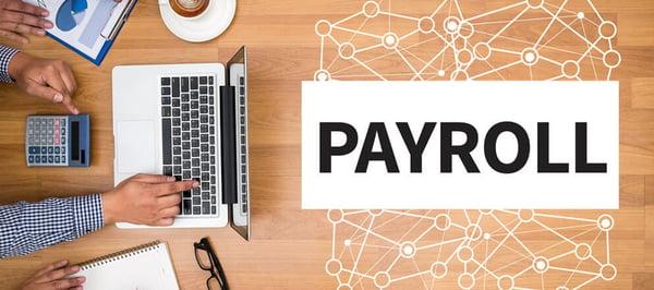 SAP Payroll está creciendo en todo el mundo_imgdest