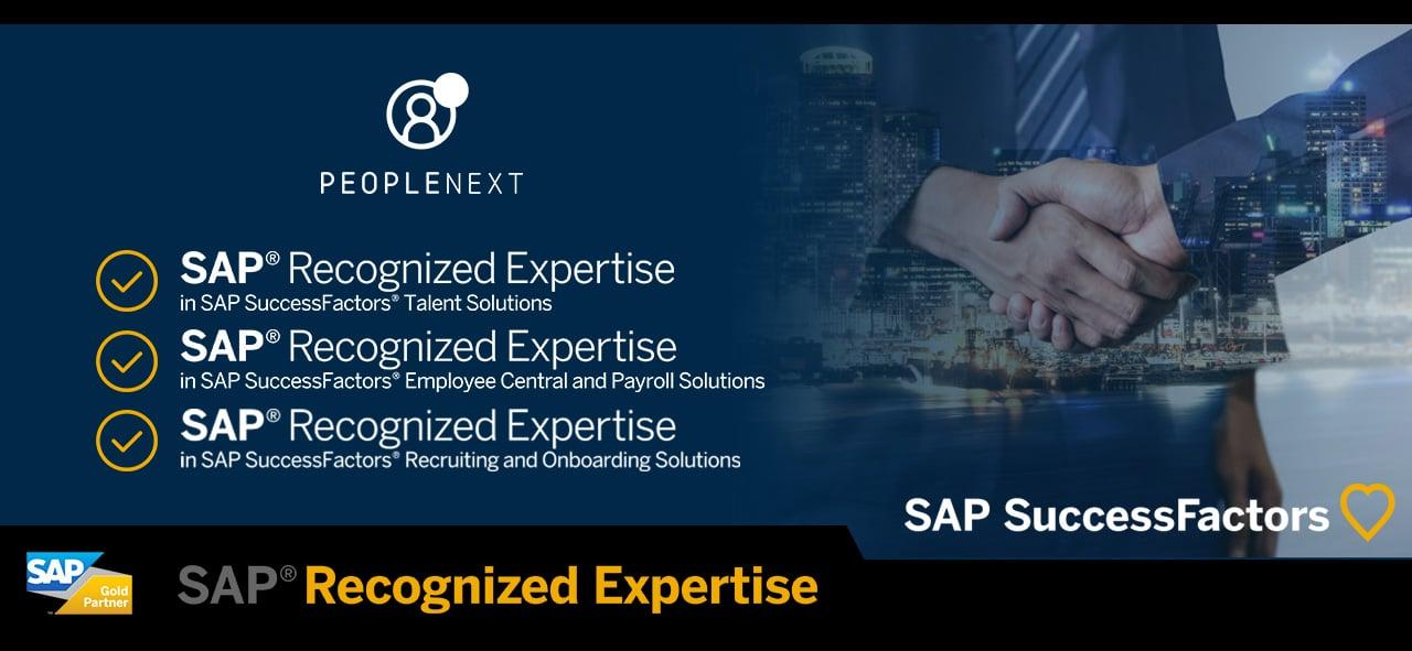 SAP SuccessFactors Recognized Expertise_imgdest