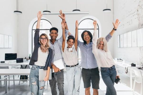 SAP SuccessFactors creando una Revolución Laboral_imgdest1