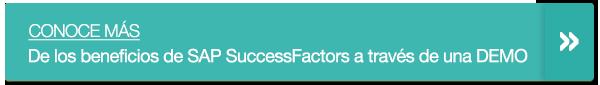 SAP SuccessFactors creando una Revolución Laboral_notarel