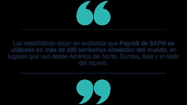 SAP-Payroll-está-creciendo-en-todo-el-mundo_quote