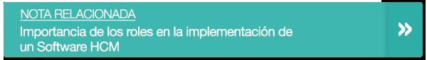 Soporte de PeopleNext durante y después de una implementación_notarel