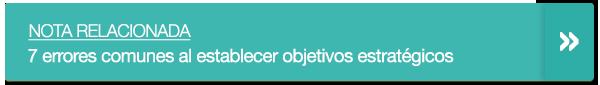 administración por objetivos (APO)_notarel