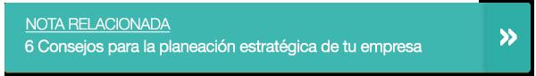 crear una planeación estratégica en RRHH_notarel