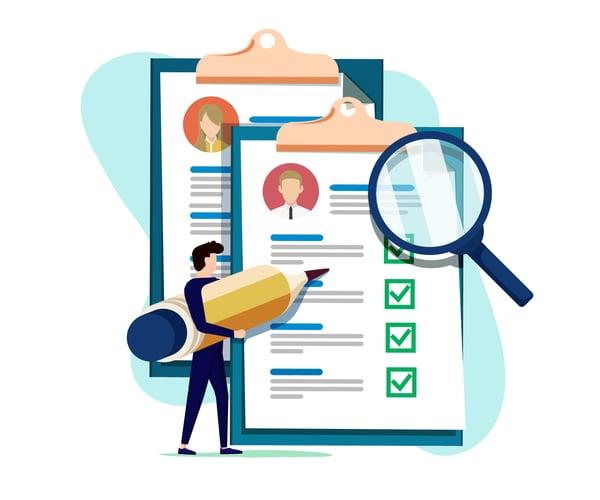 evaluación de desempeño constante para los empleados_imgdest
