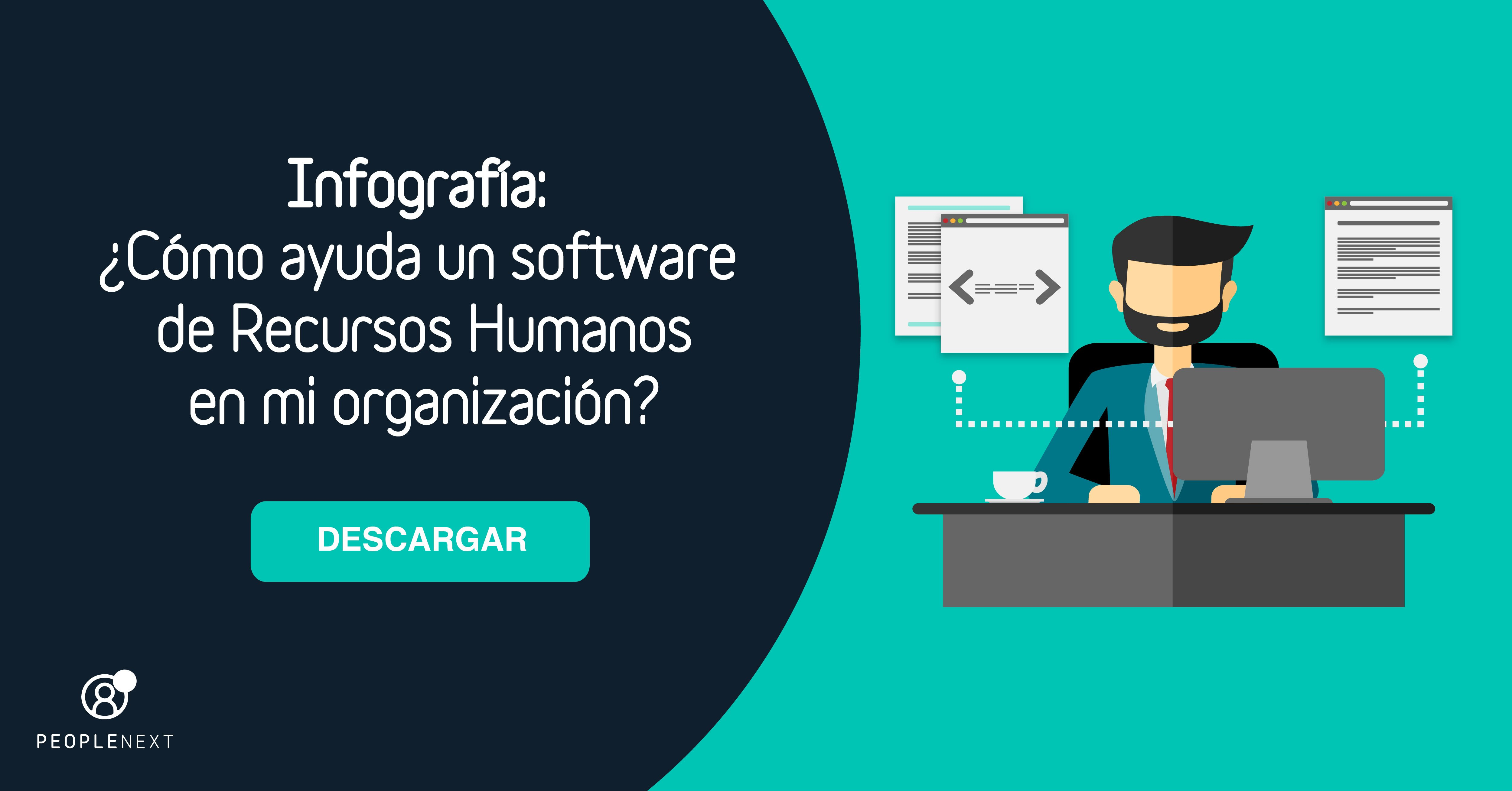 CTA_infografia_software_rh_chico